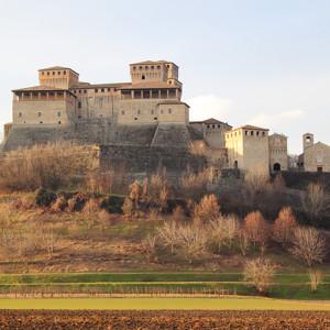 Torrechiara3