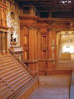 1545 - il Papa, Paolo III Farnese proclama la nascita del ducato di Parma e Piacenza