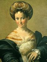 1815 - Maria Luigia diventa Duchessa di Parma
